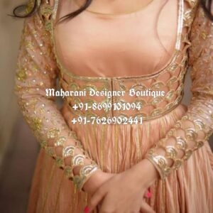 Buy Now The Designer Bridal Suits Indian | Maharani Designer Boutique.Call Us : +91-8699101094  & +91-7626902441   ( Whatsapp Available ) Designer Bridal Suits Indian | Maharani Designer Boutique, designer bridal suite, designer bridal suits Indian, bridal designer suit salwar, Pakistani designer bridal suits, designer wedding suit hire, designer Punjabi bridal salwar suits, men's designer wedding suits the UK, designer wedding lehenga suit, designer Punjabi bridal suite, boutique designer bridal suits, designer bridal outfits Indian, designer wedding suits online India, designer bridal wear suit, designer wedding salwar suit, designer wedding suit online, designer wedding suits online shopping, designer wedding suits Indian, designer wedding suits UK, designer wedding party suit, Designer Bridal Suits Indian | Maharani Designer Boutique France, Spain, Canada, Malaysia, United States, Italy, United Kingdom, Australia, New Zealand, Singapore, Germany, Kuwait, Greece, Russia
