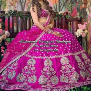 Shop from latest collection of Designer Lehenga Online Shopping With Price | Bridal Lehenga With Price for women & girls Online. Shop from latest collection of Designer Lehenga Online Shopping With Price | Bridal Lehenga With Price for women & girls Online.