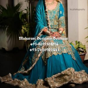 Buy Designer Sharara Suit For Wedding | Maharani Designer Boutique.Call Us : +91-8699101094 & +91-7626902441 ( Whatsapp Available ) Designer Sharara Suit For Wedding | Maharani Designer Boutique, designer sharara suits, designer sharara suit for wedding, designer sharara suits with price, best designer sharara suits, designer sharara suits wholesale, how to make sharara suit, latest designer sharara suits, designer sharara suits online India, designer sharara suits images, Pakistani designer sharara suits, design for sharara suit, designer sharara suits online, designer Punjabi sharara suits, designer sharara style suit, designer sharara suits UK, Designer Sharara Suit For Wedding | Maharani Designer Boutique France, Spain, Canada, Malaysia, United States, Italy, United Kingdom, Australia, New Zealand, Singapore, Germany, Kuwait, Greece, Russia