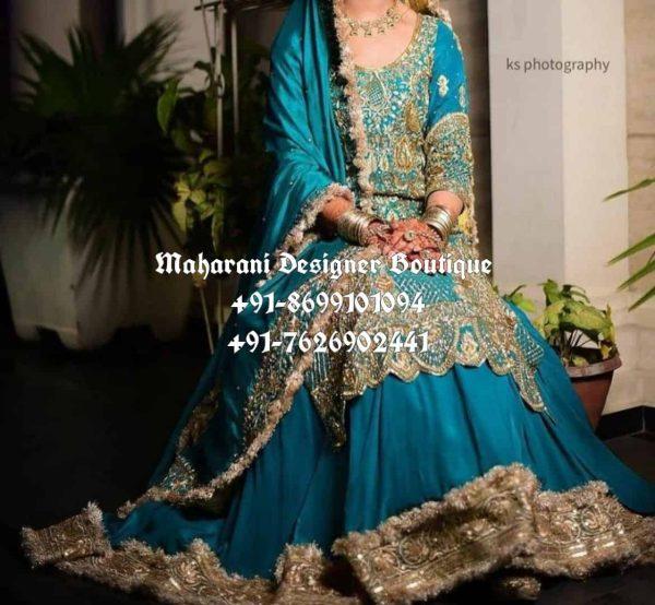 Buy Designer Sharara Suit For Wedding   Maharani Designer Boutique.Call Us : +91-8699101094 & +91-7626902441 ( Whatsapp Available ) Designer Sharara Suit For Wedding   Maharani Designer Boutique, designer sharara suits, designer sharara suit for wedding, designer sharara suits with price, best designer sharara suits, designer sharara suits wholesale, how to make sharara suit, latest designer sharara suits, designer sharara suits online India, designer sharara suits images, Pakistani designer sharara suits, design for sharara suit, designer sharara suits online, designer Punjabi sharara suits, designer sharara style suit, designer sharara suits UK, Designer Sharara Suit For Wedding   Maharani Designer Boutique France, Spain, Canada, Malaysia, United States, Italy, United Kingdom, Australia, New Zealand, Singapore, Germany, Kuwait, Greece, Russia