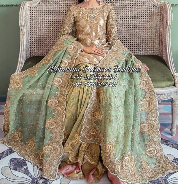 looking Designer Sharara Suits Online India | Maharani Designer Boutique. Call Us : +91-8699101094  & +91-7626902441   ( Whatsapp Available ) Designer Sharara Suits Online India | Maharani Designer Boutique, sharara suits online, Punjabi sharara suits online, sharara suits the online USA, Gota Patti sharara suits online, sharara suits online India, Punjabi sharara suits online India, sharara suit Pakistani online, sharara suits with short kameez online, sharara suits online shopping, cheap sharara suits online, sharara suits online surat, heavy sharara suits online, sharara suits the online UK, sharara suit party wear online, Designer Sharara Suits Online India | Maharani Designer Boutique France, Spain, Canada, Malaysia, United States, Italy, United Kingdom, Australia, New Zealand, Singapore, Germany, Kuwait, Greece, Russia