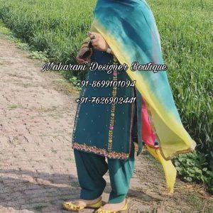 Buy Online Designer Suits Salwar | Maharani Designer Boutique. Call Us : +91-8699101094 & +91-7626902441 ( Whatsapp Available ) Designer Suits Salwar | Maharani Designer Boutique, designer suits, designer suits for women, designer suits women's, designer suits Punjabi, designer suits salwar, designer suits Pakistani, designer suits for ladies, designer suits ladies, designer suits for girls, designer suits latest, designer suits for wedding, designer suits online, designer suits embroidery, designer embroidered suits, designer suits online India, designer suits with price, designer suits party wear, designer suits in Ludhiana, designer suits in Delhi with price, Designer Suits Salwar | Maharani Designer Boutique France, Spain, Canada, Malaysia, United States, Italy, United Kingdom, Australia, New Zealand, Singapore, Germany, Kuwait, Greece, Russia