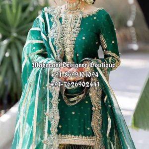 Buy Latest Heavy Punjabi Bridal Suits | Maharani Designer Boutique. Call Us : +91-8699101094 & +91-7626902441 ( Whatsapp Available ) Heavy Punjabi Bridal Suits | Maharani Designer Boutique, heavy Punjabi bridal suits, heavy Punjabi wedding suits, heavy Punjabi wedding suits with price, heavy Punjabi wedding suits online, red heavy Punjabi wedding suits, Punjabi bridal suits with heavy dupatta, heavy embroidered bridal Punjabi suits, heavy Punjabi wedding suits photos, Heavy Punjabi Bridal Suits | Maharani Designer Boutique France, Spain, Canada, Malaysia, United States, Italy, United Kingdom, Australia, New Zealand, Singapore, Germany, Kuwait, Greece, Russia