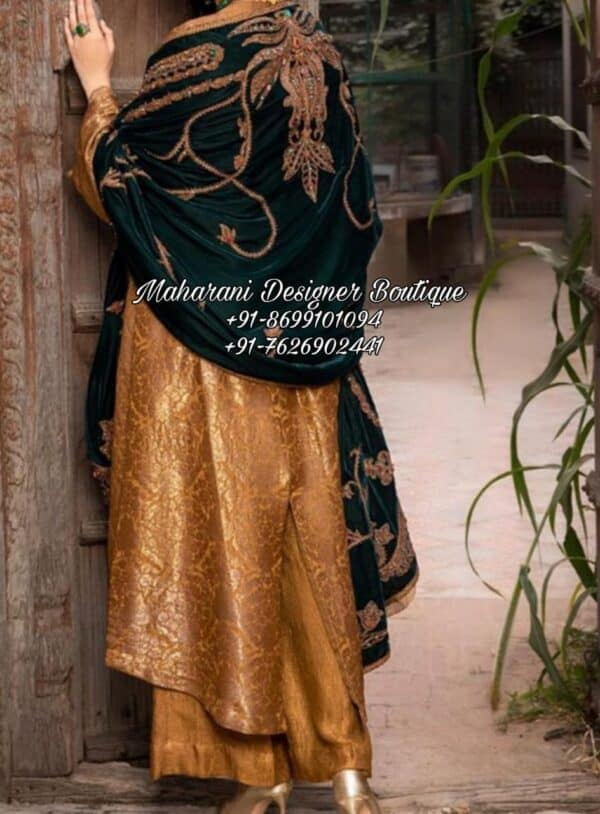 Looking To Buy Indian Palazzo Suits Online Uk | Maharani Designer Boutique. Call Us : +91-8699101094  & +91-7626902441   ( Whatsapp Available ) Indian Palazzo Suits Online Uk | Maharani Designer Boutique, palazzo suits online, palazzo suits online India, Pakistani palazzo suits online, buy palazzo suits online, palazzo suits online Malaysia, palazzo suits party wear online India, palazzo salwar suits online India, palazzo suits online shopping, readymade palazzo suits online, palazzo suits buy online, fancy palazzo suits online, palazzo suits for wedding online, palazzo suits online party wear, palazzo pants suits online India, party wear palazzo suits online, designer palazzo suits online, cheap palazzo suits online, best palazzo suits online, latest palazzo suits online, palazzo salwar suits online, Indian Palazzo Suits Online Uk | Maharani Designer Boutique France, Spain, Canada, Malaysia, United States, Italy, United Kingdom, Australia, New Zealand, Singapore, Germany, Kuwait, Greece, Russia