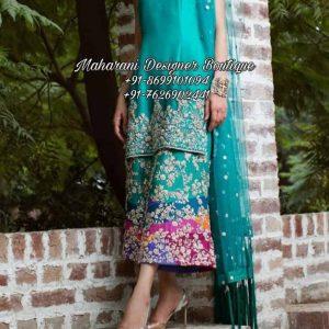 Collection of Latest Boutique Punjabi Suits   Maharani Designer Boutique. Call Us : +91-8699101094 & +91-7626902441 ( Whatsapp Available ) Wide Collection of Designer Latest Boutique Punjabi Suits   Maharani Designer Boutique, boutique punjabi suits, boutique for punjabi suits, boutique punjabi suits online, boutique punjabi suits in patiala, punjabi boutique suits in ludhiana, boutique punjabi suit design, punjabi boutique style suits, boutique in ludhiana for punjabi suits, punjabi suits boutique moga, punjabi suits boutique in khanna, boutique in chandigarh for punjabi suits, punjabi suits boutique mohali, punjabi suits online boutique canada, Maharani Designer Boutique. France, Spain, Canada, Malaysia, United States, Italy, United Kingdom, Australia, New Zealand, Singapore, Germany, Kuwait, Greece, Russia, Poland, China, Mexico, Thailand, Zambia, India, Greece