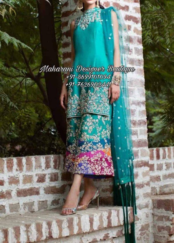 Collection of Latest Boutique Punjabi Suits | Maharani Designer Boutique. Call Us : +91-8699101094 & +91-7626902441 ( Whatsapp Available ) Wide Collection of Designer Latest Boutique Punjabi Suits | Maharani Designer Boutique, boutique punjabi suits, boutique for punjabi suits, boutique punjabi suits online, boutique punjabi suits in patiala, punjabi boutique suits in ludhiana, boutique punjabi suit design, punjabi boutique style suits, boutique in ludhiana for punjabi suits, punjabi suits boutique moga, punjabi suits boutique in khanna, boutique in chandigarh for punjabi suits, punjabi suits boutique mohali, punjabi suits online boutique canada, Maharani Designer Boutique. France, Spain, Canada, Malaysia, United States, Italy, United Kingdom, Australia, New Zealand, Singapore, Germany, Kuwait, Greece, Russia, Poland, China, Mexico, Thailand, Zambia, India, Greece