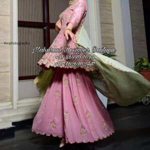 Buy Trending Latest Sharara Suits Online | Maharani Designer Boutique. Call Us : +91-8699101094  & +91-7626902441   ( Whatsapp Available ) Latest Sharara Suits Online | Maharani Designer Boutique, sharara suits online, Punjabi sharara suits online, sharara suits the online USA, Gota Patti sharara suits online, sharara suits online India, Punjabi sharara suits online India, sharara suit Pakistani online, sharara suits with short kameez online, sharara suits online shopping, cheap sharara suits online, sharara suits online surat, heavy sharara suits online, sharara suits the online UK, sharara suit party wear online, Latest Sharara Suits Online | Maharani Designer Boutique France, Spain, Canada, Malaysia, United States, Italy, United Kingdom, Australia, New Zealand, Singapore, Germany, Kuwait, Greece, Russia