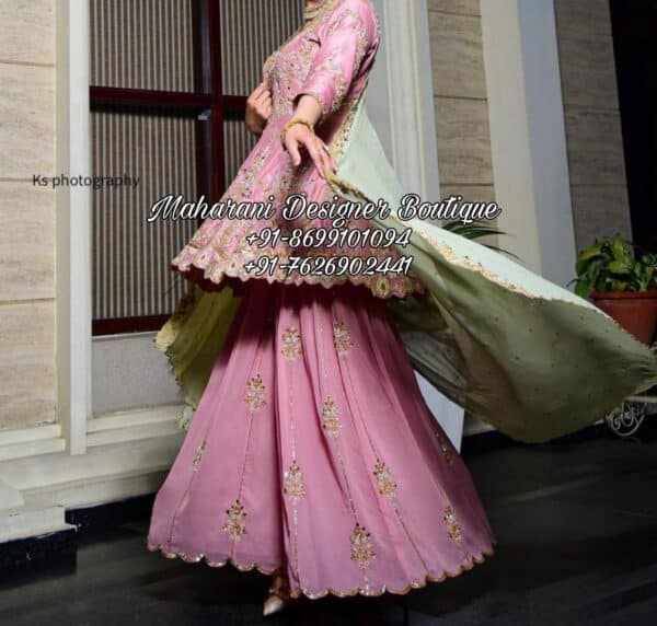 Buy Trending Latest Sharara Suits Online | Maharani Designer Boutique. Call Us : +91-8699101094 & +91-7626902441 ( Whatsapp Available ) Latest Sharara Suits Online | Maharani Designer Boutique, sharara suits online, Punjabi sharara suits online, sharara suits the online USA, Gota Patti sharara suits online, sharara suits online India, Punjabi sharara suits online India, sharara suit Pakistani online, sharara suits with short kameez online, sharara suits online shopping, cheap sharara suits online, sharara suits online surat, heavy sharara suits online, sharara suits the online UK, sharara suit party wear online, Latest Sharara Suits Online | Maharani Designer Boutique France, Spain, Canada, Malaysia, United States, Italy, United Kingdom, Australia, New Zealand, Singapore, Germany, Kuwait, Greece, Russia