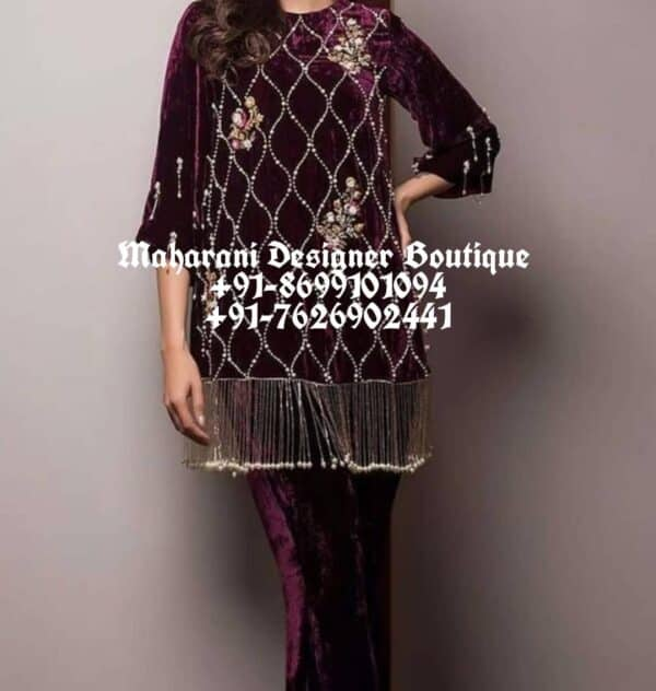 Buy Maharani Designer Boutique Suits Online | Maharani Designer Boutique. 📲 Call Us : +91-8699101094 & +91-7626902441 ( Whatsapp Available ) Maharani Designer Boutique Suits Online | Maharani Designer Boutique, boutique designer suits in Ludhiana, designer boutique suits images, designer Punjabi suits boutique in Patiala, designer suits boutique in Chandigarh, designer suits boutique in Delhi, designer boutique suits Jaipur Rajasthan, designer boutique suits online, designer Punjabi suits boutique in Ludhiana, designer suits boutique in Noida, boutique designer suits buy, designer suits boutique in Nagpur, designer suits boutique made, designer suits boutique-style, Maharani Designer Boutique Suits Online | Maharani Designer Boutique France, Spain, Canada, Malaysia, United States, Italy, United Kingdom, Australia, New Zealand, Singapore, Germany, Kuwait, Greece, Russia