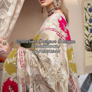 Looking To Buy New Designer Punjabi Suits | Maharani Designer Boutique. For More Call Us : +91-8699101094  & +91-7626902441  ( Whatsapp ). Looking To Buy For Boutique New Designer Punjabi Suits | Maharani Designer Boutique, new designer Punjabi suits party wear, new designer Punjabi suits with price, new designer Punjabi suits India, new designer Punjabi suits images, boutique designer Punjabi suits, designer Punjabi suits boutique, new designer Punjabi suits, latest designer Punjabi suits, designer Punjabi suits neck, designer Punjabi suits party wear, designer Punjabi suits for wedding, modern designer Punjabi suits boutique, designer Punjabi suits online shopping, Maharani Designer Boutique.  France, Spain, Canada, Malaysia, United States, Italy, United Kingdom, Australia, New Zealand, Singapore, Germany, Kuwait, Greece, Russia, Poland, China, Mexico, Thailand, Zambia, India, Greece