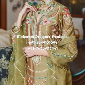 Looking to Buy Punjabi Salwar Suit Wedding | Maharani Designer Boutique. Call Us : +91-8699101094  & +91-7626902441   ( Whatsapp Available ) Punjabi Salwar Suit Wedding | Maharani Designer Boutique, Punjabi salwar suit for wedding, designer Punjabi salwar suits for wedding, Punjabi wedding salwar suit for the bride, Punjabi Patiala salwar suits for wedding, Punjabi wedding salwar suit images, the latest design of Punjabi salwar suit for wedding, punjabi salwar suit, Punjabi salwar suit Patiala, Punjabi salwar suit wedding, Punjabi salwar suit party wear, plain Punjabi salwar suit with heavy dupatta, Punjabi salwar kameez ladies, Punjabi salwar suit with heavy dupatta, Punjabi salwar suit price, Punjabi salwar suit with price, Punjabi Salwar Suit Wedding | Maharani Designer Boutique France, Spain, Canada, Malaysia, United States, Italy, United Kingdom, Australia, New Zealand, Singapore, Germany, Kuwait, Greece, Russia