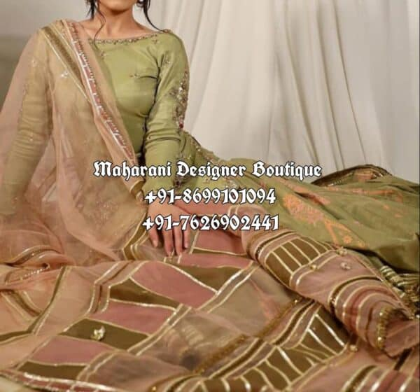 Punjabi Suit Boutique In Banga | Maharani Designer BoutiqueFor More Info Call Us : +91-8699101094 & +91-7626902441 ( Whatsapp Available ) The Latest Trending Punjabi Suit Boutique In Banga | Maharani Designer Boutique, punjabi suit boutique in patiala, punjabi suit boutique design, punjabi suit boutique in jagraon, punjabi suit boutique in ludhiana, punjabi suit boutique in muktsar, punjabi suit boutique in chandigarh, punjabi suit boutique work, punjabi suit boutique in phagwara, Punjabi Suit Boutique In Banga | Maharani Designer Boutique Canada, Malaysia, United States, Italy, United Kingdom, Australia, New Zealand, Singapore, Germany, Kuwait, Greece, Russia, Poland, Mexico, Thailand, Zambia
