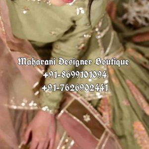 Punjabi Suit Boutique In Banga   Maharani Designer BoutiqueFor More Info Call Us : +91-8699101094 & +91-7626902441 ( Whatsapp Available ) The Latest Trending Punjabi Suit Boutique In Banga   Maharani Designer Boutique, punjabi suit boutique in patiala, punjabi suit boutique design, punjabi suit boutique in jagraon, punjabi suit boutique in ludhiana, punjabi suit boutique in muktsar, punjabi suit boutique in chandigarh, punjabi suit boutique work, punjabi suit boutique in phagwara, Punjabi Suit Boutique In Banga   Maharani Designer Boutique Canada, Malaysia, United States, Italy, United Kingdom, Australia, New Zealand, Singapore, Germany, Kuwait, Greece, Russia, Poland, Mexico, Thailand, Zambia
