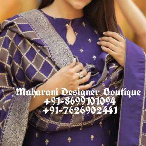 Buy Latest Punjabi Suit Design Boutique | Maharani Designer Boutique.📲 Call Us : +91-8699101094 & +91-7626902441 ( Whatsapp Available ) Latest Punjabi Suit Design Boutique | Maharani Designer Boutique, punjabi suits designer boutique, punjabi suit embroidery designs boutique, punjabi suit designer boutique chandigarh, punjabi suit fashion boutique jalandhar, punjabi suit designer boutique patiala, new punjabi suit design boutique, boutique designer punjabi suits party wear, punjabi suit designer boutique mohali, punjabi designer boutique style suits, punjabi suit design boutique amritsar, punjabi suit designer boutique in phagwara, latest punjabi suit design boutique, designer punjabi suits boutique near me, Latest Punjabi Suit Design Boutique | Maharani Designer Boutique