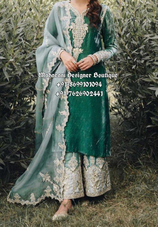 Punjabi Suits Boutique In Nawanshahr   Maharani Designer Boutique. 📲 Call Us : +91-8699101094 & +91-7626902441 ( Whatsapp Available ) Punjabi Suits Boutique In Nawanshahr   Maharani Designer Boutique, Punjabi suits boutique, designer Punjabi suits boutique, Punjabi suits boutique online, Patiala Punjabi suits boutique, Punjabi suits boutique Patiala, Punjabi suits boutique in Patiala, Gota Patti Punjabi suits boutique, party wear Punjabi suits boutique, Punjabi suits boutique Bathinda, Punjabi suits boutique designs, modern designer Punjabi suits boutique, wedding party wear Punjabi suits boutique, wedding Punjabi suits boutique, Punjabi suits boutique in Bathinda, Punjabi Suits Boutique In Nawanshahr   Maharani Designer Boutique Canada, Malaysia, United States, Italy, United Kingdom, Australia, New Zealand, Singapore, Germany, Kuwait, Greece, Russia, Poland, Mexico, Thailand, Zambia