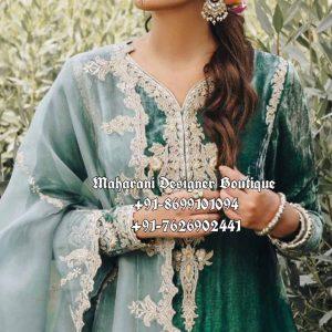 Punjabi Suits Boutique In Nawanshahr | Maharani Designer Boutique. 📲 Call Us : +91-8699101094 & +91-7626902441 ( Whatsapp Available ) Punjabi Suits Boutique In Nawanshahr | Maharani Designer Boutique, Punjabi suits boutique, designer Punjabi suits boutique, Punjabi suits boutique online, Patiala Punjabi suits boutique, Punjabi suits boutique Patiala, Punjabi suits boutique in Patiala, Gota Patti Punjabi suits boutique, party wear Punjabi suits boutique, Punjabi suits boutique Bathinda, Punjabi suits boutique designs, modern designer Punjabi suits boutique, wedding party wear Punjabi suits boutique, wedding Punjabi suits boutique, Punjabi suits boutique in Bathinda, Punjabi Suits Boutique In Nawanshahr | Maharani Designer Boutique Canada, Malaysia, United States, Italy, United Kingdom, Australia, New Zealand, Singapore, Germany, Kuwait, Greece, Russia, Poland, Mexico, Thailand, Zambia