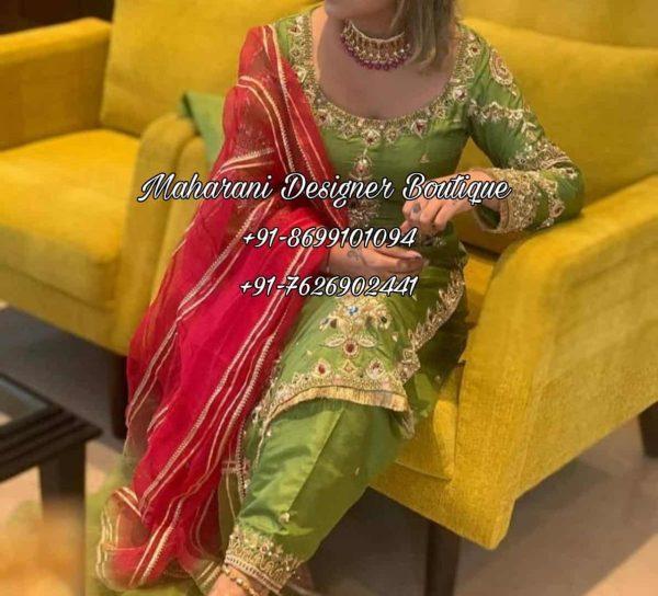 Looking To Buy Punjabi Suits Online Buy | Maharani Designer Boutique.Call Us : +91-8699101094 & +91-7626902441 ( Whatsapp Available ) Punjabi Suits Online Buy | Maharani Designer Boutique, Punjabi suits online, Punjabi suits online boutique, Punjabi suits online Canada, Punjabi suits online in Canada, Punjabi suits online shopping, Punjabi suits online India, Punjabi suits online shopping canada, punjabi suits to buy online, Punjabi suits online buy, Punjabi sharara suits online, Punjabi suits online boutique Jalandhar, Punjabi suits online boutique Canada, unstitched Punjabi suits online, buy Punjabi suits online cheap, Punjabi Suits Online Buy | Maharani Designer Boutique France, Spain, Canada, Malaysia, United States, Italy, United Kingdom, Australia, New Zealand, Singapore, Germany, Kuwait, Greece, Russia