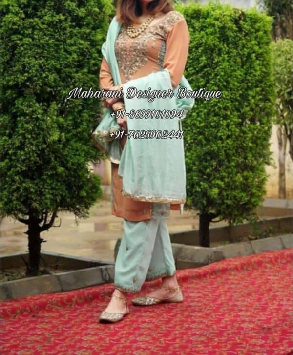 Looking To Buy Punjabi Suits Pant Style | Maharani Designer Boutique.Call Us : +91-8699101094 & +91-7626902441 ( Whatsapp Available ) Punjabi Suits Pant Style | Maharani Designer Boutique, Punjabi pantsuit, Punjabi trouser suits the UK, Punjabi suit with trouser, Punjabi pantsuits for ladies, latest Punjabi trouser suits, Punjabi trouser suit, Punjabi suit pant plazo, Punjabi pantsuit design, Punjabi suits pant style, Punjabi Suits Pant Style | Maharani Designer Boutique France, Spain, Canada, Malaysia, United States, Italy, United Kingdom, Australia, New Zealand, Singapore, Germany, Kuwait, Greece, Russia