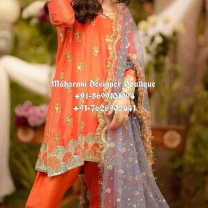 Latest Punjabi Wedding Salwar Suit For Bride | Maharani Designer Boutique.  Call Us : +91-8699101094  & +91-7626902441   ( Whatsapp Available ) Punjabi Wedding Salwar Suit For Bride | Maharani Designer Boutique, Punjabi salwar suit Patiala, Punjabi salwar suit wedding, Punjabi salwar suit party wear, plain Punjabi salwar suit with heavy dupatta, Punjabi salwar kameez ladies, Punjabi salwar suit with heavy dupatta, Punjabi salwar suit boutique in Ludhiana, Punjabi salwar suit price, Punjabi salwar suit with price, Punjabi embroidery salwar suit, Punjabi salwar suit for girls, Punjabi salwar suit latest trend, Punjabi salwar suit ladies, Punjabi salwar suit for engagement, Punjabi salwar suit pics, Punjabi salwar suit boutique, Punjabi salwar suit for bridal, new trending Punjabi salwar suit, Punjabi Wedding Salwar Suit For Bride | Maharani Designer Boutique France, Spain, Canada, Malaysia, United States, Italy, United Kingdom, Australia, New Zealand, Singapore, Germany, Kuwait, Greece, Russia