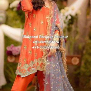 Latest Punjabi Wedding Salwar Suit For Bride   Maharani Designer Boutique. Call Us : +91-8699101094 & +91-7626902441 ( Whatsapp Available ) Punjabi Wedding Salwar Suit For Bride   Maharani Designer Boutique, Punjabi salwar suit Patiala, Punjabi salwar suit wedding, Punjabi salwar suit party wear, plain Punjabi salwar suit with heavy dupatta, Punjabi salwar kameez ladies, Punjabi salwar suit with heavy dupatta, Punjabi salwar suit boutique in Ludhiana, Punjabi salwar suit price, Punjabi salwar suit with price, Punjabi embroidery salwar suit, Punjabi salwar suit for girls, Punjabi salwar suit latest trend, Punjabi salwar suit ladies, Punjabi salwar suit for engagement, Punjabi salwar suit pics, Punjabi salwar suit boutique, Punjabi salwar suit for bridal, new trending Punjabi salwar suit, Punjabi Wedding Salwar Suit For Bride   Maharani Designer Boutique France, Spain, Canada, Malaysia, United States, Italy, United Kingdom, Australia, New Zealand, Singapore, Germany, Kuwait, Greece, Russia