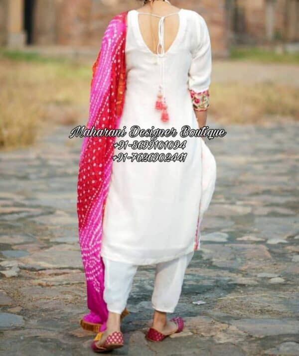Buy Trendy Salwar Suits Online | Maharani Designer Boutique. Call Us : +91-8699101094  & +91-7626902441   ( Whatsapp Available ) Trendy Salwar Suits Online | Maharani Designer Boutique, salwar suits online, salwar suits online shopping, salwar suits online India, salwar suits the online USA, salwar suits stitched online, salwar suits buy online, Punjabi salwar suits online, expensive salwar suits online, heavy salwar suits online India, wedding salwar suits online India, buy designer salwar suits online, latest salwar suits online, salwar suits for ladies online, buy salwar suit material online, salwar suits the online UK, traditional salwar suits online, Patiala salwar suits online, buy salwar suits the online UK, best salwar suits online shopping India, salwar kameez suits online shopping, Trendy Salwar Suits Online | Maharani Designer Boutique  France, Spain, Canada, Malaysia, United States, Italy, United Kingdom, Australia, New Zealand, Singapore, Germany, Kuwait, Greece, Russia