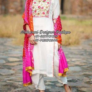 Buy Trendy Salwar Suits Online | Maharani Designer Boutique. Call Us : +91-8699101094 & +91-7626902441 ( Whatsapp Available ) Trendy Salwar Suits Online | Maharani Designer Boutique, salwar suits online, salwar suits online shopping, salwar suits online India, salwar suits the online USA, salwar suits stitched online, salwar suits buy online, Punjabi salwar suits online, expensive salwar suits online, heavy salwar suits online India, wedding salwar suits online India, buy designer salwar suits online, latest salwar suits online, salwar suits for ladies online, buy salwar suit material online, salwar suits the online UK, traditional salwar suits online, Patiala salwar suits online, buy salwar suits the online UK, best salwar suits online shopping India, salwar kameez suits online shopping, Trendy Salwar Suits Online | Maharani Designer Boutique France, Spain, Canada, Malaysia, United States, Italy, United Kingdom, Australia, New Zealand, Singapore, Germany, Kuwait, Greece, Russia