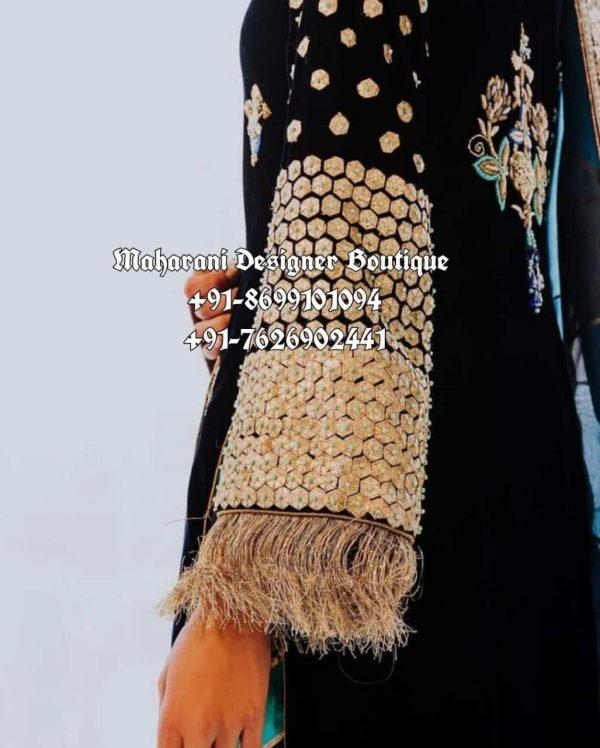 Wedding Party Wear Punjabi Suits Boutique | Maharani Designer Boutique. Call Us : +91-8699101094 & +91-7626902441 ( Whatsapp Available ) Wedding Party Wear Punjabi Suits Boutique | Maharani Designer Boutique, Punjabi suits boutique, designer Punjabi suits boutique, Punjabi suits boutique online, Patiala Punjabi suits boutique, Punjabi suits boutique in Patiala, gotta Patti Punjabi suits boutique, party wear Punjabi suits boutique, Punjabi suits boutique Bathinda, Punjabi suits boutique designs, modern designer Punjabi suits boutique, wedding party wear Punjabi suits boutique, wedding Punjabi suits boutique, Punjabi suits boutique in Bathinda, Wedding Party Wear Punjabi Suits Boutique | Maharani Designer Boutique Canada, Malaysia, United States, Italy, United Kingdom, Australia, New Zealand, Singapore, Germany, Kuwait, Greece, Russia, Poland, Mexico, Thailand, Zambia