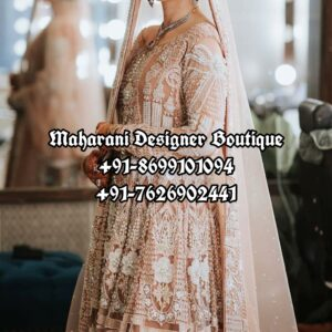 Best Reception Dresses For Bride, Best Reception Dresses For Bride | Maharani Designer Boutique best reception dresses for bride, best reception dress for bride, what to wear in reception for groom, best wedding reception dress for bride, best wedding reception dress for groom, best reception dress for bride and groom, what is the best wedding dress for a short bride, what should bride wear to reception, best reception dress for indian bride, what to wear in reception for bride, Best Reception Dresses For Bride | Maharani Designer Boutique, France, Spain, Canada, Malaysia, United States, Italy, United Kingdom, Australia, New Zealand, Singapore, Germany, Kuwait, Greece, Russia,  Lehenga For Reception For Bride, Wedding Lehenga For Reception, Bridal Lehenga For Reception USA, Bridal Lehenga For Reception, Buy Online Gowns For Reception