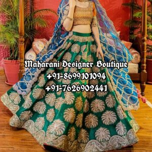 Bridal Lehenga Designs For Wedding,Bridal Lehenga Designs For Wedding | Maharani Designer Boutique, which fabric is best for bridal lehenga, latest bridal lehenga designs 2020 for wedding, bridal lehenga designs for wedding, how to design a bridal lehenga, latest bridal lehenga designs 2019 for wedding, which colour is best for bridal lehenga, bridal lehenga for wedding, bridal lehenga wedding, wedding white bridal lehenga, bridal lehenga for summer wedding, how much does a wedding lehenga cost, bridal lehenga for wedding reception, bridal lehenga colors for night wedding, bridal wedding lehenga online, Handwork Bridal Lehenga Designs For Wedding | Maharani Designer Boutique,  bridal lehenga colors for day wedding, how to use bridal lehenga after marriage, bridal lehenga for punjabi wedding, bridal lehenga for day wedding, bridal wedding lehenga images, best wedding bridal lehenga, golden wedding bridal lehenga, wedding day bridal lehenga 2020, bridal lehenga for christian wedding, bridal lehenga for winter wedding, France, Spain, Canada, Malaysia, United States, Italy, United Kingdom, Australia, New Zealand, Singapore, Germany, Kuwait, Greece, Russia, Buy Punjabi Wedding Lehengas, Latest Bridal Designer Lehenga, Buy Bridal Lehenga Designer, Latest Bridal Lehenga Punjabi, Wedding Designer Lehenga, Latest Lehenga Designs 2019 for wedding,