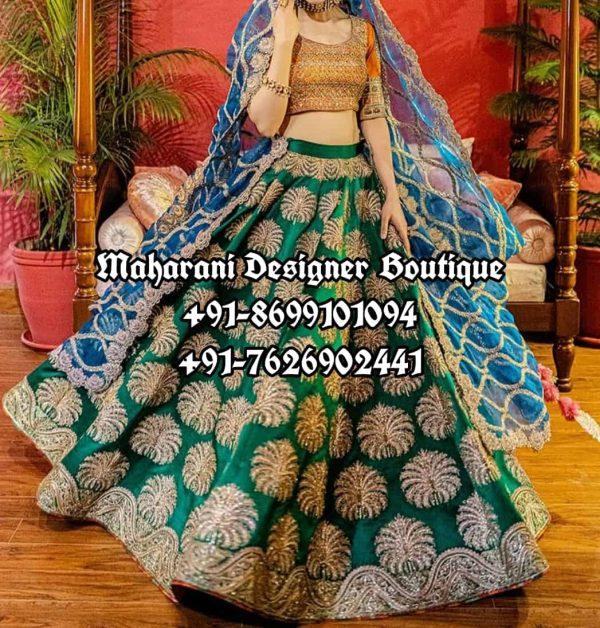 Bridal Lehenga Designs For Wedding,Bridal Lehenga Designs For Wedding | Maharani Designer Boutique, which fabric is best for bridal lehenga, latest bridal lehenga designs 2020 for wedding, bridal lehenga designs for wedding, how to design a bridal lehenga, latest bridal lehenga designs 2019 for wedding, which colour is best for bridal lehenga, bridal lehenga for wedding, bridal lehenga wedding, wedding white bridal lehenga, bridal lehenga for summer wedding, how much does a wedding lehenga cost, bridal lehenga for wedding reception, bridal lehenga colors for night wedding, bridal wedding lehenga online, Handwork Bridal Lehenga Designs For Wedding | Maharani Designer Boutique, bridal lehenga colors for day wedding, how to use bridal lehenga after marriage, bridal lehenga for punjabi wedding, bridal lehenga for day wedding, bridal wedding lehenga images, best wedding bridal lehenga, golden wedding bridal lehenga, wedding day bridal lehenga 2020, bridal lehenga for christian wedding, bridal lehenga for winter wedding, France, Spain, Canada, Malaysia, United States, Italy, United Kingdom, Australia, New Zealand, Singapore, Germany, Kuwait, Greece, Russia, Buy Punjabi Wedding Lehengas, Latest Bridal Designer Lehenga, Buy Bridal Lehenga Designer, Latest Bridal Lehenga Punjabi, Wedding Designer Lehenga, Latest Lehenga Designs 2019 for wedding,