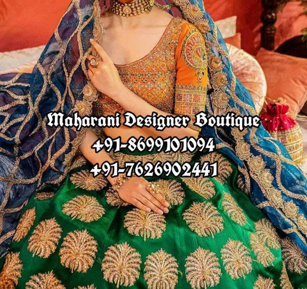 Bridal Lehenga Designs For Wedding USA,,Bridal Lehenga Designs For Wedding | Maharani Designer Boutique, which fabric is best for bridal lehenga, latest bridal lehenga designs 2020 for wedding, bridal lehenga designs for wedding, how to design a bridal lehenga, latest bridal lehenga designs 2019 for wedding, which colour is best for bridal lehenga, bridal lehenga for wedding, bridal lehenga wedding, wedding white bridal lehenga, bridal lehenga for summer wedding, how much does a wedding lehenga cost, bridal lehenga for wedding reception, bridal lehenga colors for night wedding, bridal wedding lehenga online, Handwork Bridal Lehenga Designs For Wedding | Maharani Designer Boutique, bridal lehenga colors for day wedding, how to use bridal lehenga after marriage, bridal lehenga for punjabi wedding, bridal lehenga for day wedding, bridal wedding lehenga images, best wedding bridal lehenga, golden wedding bridal lehenga, wedding day bridal lehenga 2020, bridal lehenga for christian wedding, bridal lehenga for winter wedding, France, Spain, Canada, Malaysia, United States, Italy, United Kingdom, Australia, New Zealand, Singapore, Germany, Kuwait, Greece, Russia, Buy Punjabi Wedding Lehengas, Latest Bridal Designer Lehenga, Buy Bridal Lehenga Designer, Latest Bridal Lehenga Punjabi, Wedding Designer Lehenga, Latest Lehenga Designs 2019 for wedding,