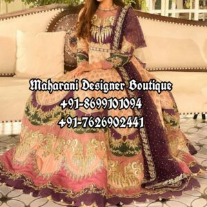 Bridal Lehenga For Reception USA, Bridal Lehenga For Reception USA| Maharani Designer Boutique, bridal lehenga for reception, indian bridal lehenga for reception, bridal lehenga for reception party, designer lehenga for wedding reception with price, bridal lehenga designs for reception, lehengas for reception with price, best bridal lehenga for reception, bridal lehenga for wedding reception, reception bridal hairstyles for lehenga, Traditional Bridal Lehenga For Reception USA| Maharani Designer Boutique, France, Spain, Canada, Malaysia, United States, Italy, United Kingdom, Australia, New Zealand, Singapore, Germany, Kuwait, Greece, Russia,
