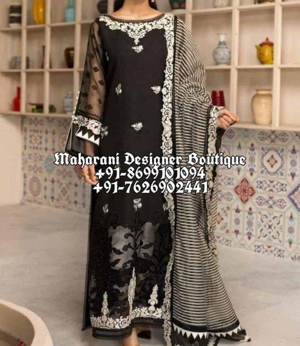 Buy Wedding Punjabi Suits