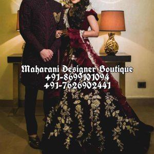 Buy Bridal Lehenga Punjabi UK