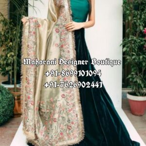 Buy Designer Blouse Lehenga USA