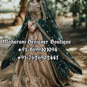 Buy Designer Lehenga Blouse