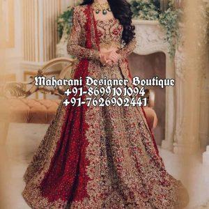 Buy Designer Lehengas Blouse USA UK