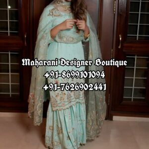 Buy Designer Sharara Suits Pakistani UK, Buy Designer Sharara Suits Pakistani | Maharani Designer Boutique sharara suits pakistani, designer sharara suit, design of sharara suit, designer sharara suits, new designer sharara suit, designer sharara suit for wedding, designer sharara suit 2019, what is sharara suit, how to make sharara suit, designer sharara suits amazon, design for sharara suit, which hairstyle suits on sharara, designer sharara suits online india, latest designer sharara suit, France, Spain, Canada, Malaysia, United States, Italy, United Kingdom, Australia, New Zealand, Singapore, Germany, Kuwait, Greece, Russia, Buy Designer Sharara Suits Pakistani | Maharani Designer Boutique Sharara Suits Design 2020,  Sharara Suit Pakistani, Pakistani Wedding Sharara and Suits, Buy Sharara Suits Pakistani Online, Pakistani Sharara Suits Online,