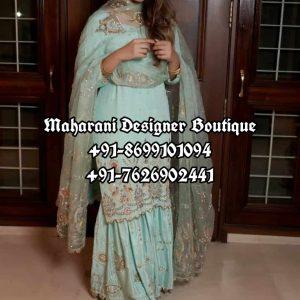 Buy Designer Sharara Suits Pakistani UK, Buy Designer Sharara Suits Pakistani | Maharani Designer Boutique sharara suits pakistani, designer sharara suit, design of sharara suit, designer sharara suits, new designer sharara suit, designer sharara suit for wedding, designer sharara suit 2019, what is sharara suit, how to make sharara suit, designer sharara suits amazon, design for sharara suit, which hairstyle suits on sharara, designer sharara suits online india, latest designer sharara suit, France, Spain, Canada, Malaysia, United States, Italy, United Kingdom, Australia, New Zealand, Singapore, Germany, Kuwait, Greece, Russia, Buy Designer Sharara Suits Pakistani | Maharani Designer Boutique Sharara Suits Design 2020, Sharara Suit Pakistani, Pakistani Wedding Sharara and Suits, Buy Sharara Suits Pakistani Online, Pakistani Sharara Suits Online,