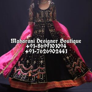 Buy Designer Wedding Dresses Australia