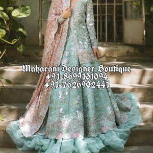 Buy Indian Wedding Reception Dresses