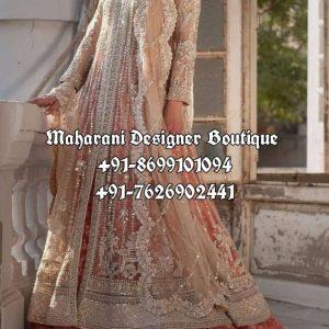 Buy Long Dresses For Wedding UK