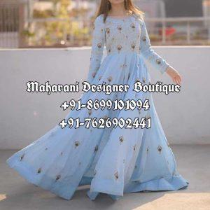 Buy Long Evening Dresses UK