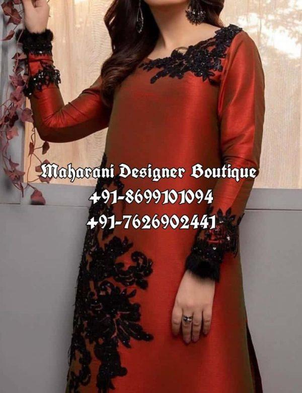 Buy Nurmahal Punjabi Suits