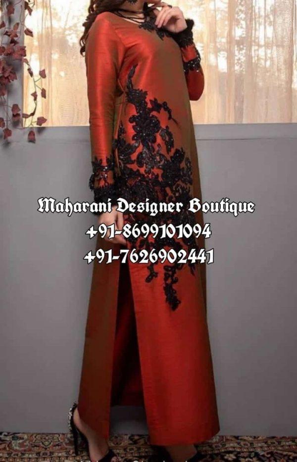 Buy Nurmahal Punjabi Suits on Facebook