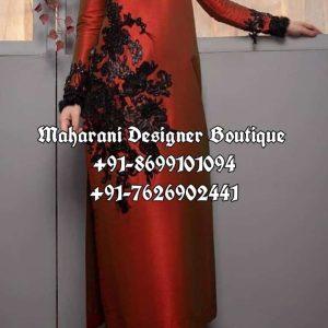 Buy Nurmahal Punjabi Suits Online Canada