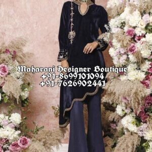 Buy Palazzo Suits Design