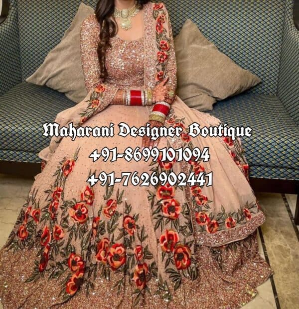 Buy Party Wear Gowns USA