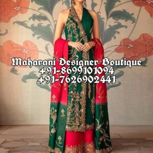 Buy Plazo Suits Party Wear Canada UK USA Canada