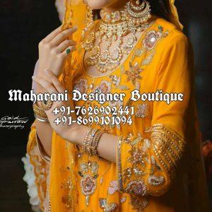 Buy Punjabi Suits In Nurmahal